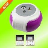 피부 관리를 위한 Microdermabrasion 미장원 기계
