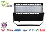 良質LEDのプロジェクトランプ100ワット、極めて薄いモジュール100W LEDの洪水ライト