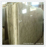 カウンタートップのための中国の灰色白の花こう岩の平板