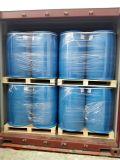 Pureza elevada de acrilato de 2-hidroxipropílico (2-HPA), nº CAS: 25584-83-2
