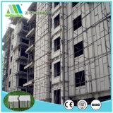 Hohles Zwischenlage-Panel des Ziegelstein-ENV für hohes Anstieg-Gebäude ersetzen