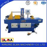 기계를 형성해 좋은 품질 TM-110 관 끝 수축