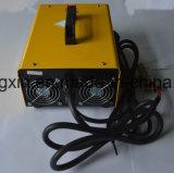 Roller-Ladegerät der Qualitäts-24V 6A elektrisches mit UL, GS, Cer, RoHS