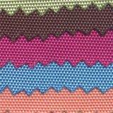 Oxford-Sonnenschutz-Gewebe des Polyester-600d