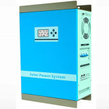 4kw Pure Sine Wave Inverter with Built-in Controlling for Home Uses