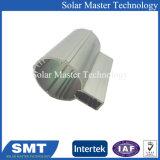 Hotsale штампованный алюминиевый профиль цилиндра