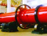 De Koelere Apparatuur van de Roterende Oven van hoge Prestaties