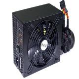 электропитание DC электропитания 5V 12V 15V 24V 30A переключения 350W ATX для настольный компьютер