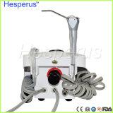 Élément dentaire Hesperus de laboratoire de produits de turbine de turbine dentaire portative dentaire de machine