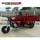 ثقيلة تحميل شحن درّاجة ثلاثية [150كّ] 4 إصابات