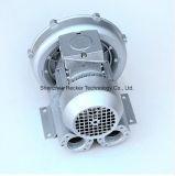 Gebläse - Luft-Gebläse-Hersteller (Shen Zhen Recker)