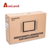 2018 Autel Maxidas Ds708 Universal Diagnostic Scanner Autel Ds708의 최신 Autel Maxicom Mk906 Next Generation