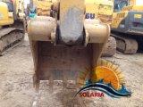 販売のための使用された元の日本猫320d2のクローラー掘削機