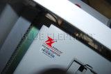 Ele1325 4X8 CNC-Fräser mit CNC-Ausschnitt-Maschinen-Dreheinheit für runde Materialien