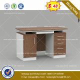 Chinesischer Büro-Möbel-hölzerner Computer-Büro-Schreibtisch (HX-8NE009)
