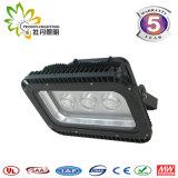 150W bricht klassisches IP67 LED Flut-Licht mit gute Qualitäts-PFEILER Flut-Lichter ab