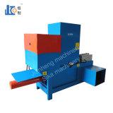 Hdb90 Mise en balles horizontale de la machine pour les graines de coton