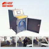 Ferramentas de energia bom carro catalisador de escape do filtro de carbono a máquina