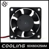 Ec6028 60X60X28мм малых бесщеточный ПЕРЕМЕННОГО ТОКА Ec осевой вентилятор системы охлаждения