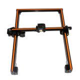 Stampatrice da tavolino di alta precisione I3 Fdm 3D di Anet E12