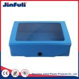 Kundenspezifischer Kurbelgehäuse-Belüftung Kunststoffgehäuse-Geschenk-Kasten