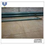 割引の中国の製造業者79mmの油井のDownholeの鋭いモーター