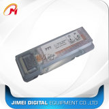 Stampatrice di ceramica UV a base piatta UV della stampante 3D di Fordigital LED della testa di stampa di Ricoh Gen4