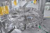 1대의 Monoblock 광수 충전물 기계에 대하여 3