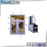 Außenöffnungs-Flügelfenster/Schwingen-Fenster (AAG AR-B50)