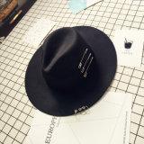 Varia señora Hat Bucket Hat de los colores
