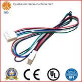 Компьютер экранирования высокого качества данных провод кабеля