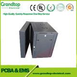 La norme ISO9001 Précision OEM de l'estampage métal en feuille d'emboutissage de pièces de précision de fabrication
