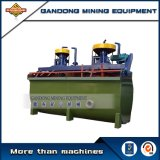 Lancio del separatore di estrazione mineraria di rendimento elevato che separa macchina