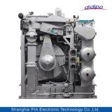 Voll-Geschlossen und der Trockenreinigung-Grün-Magnetspule Maschinen-Aufhebung-Typ