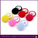 Children의 Clothes/진을%s 도매 DIY Garment Accessories Resin Button Sewing
