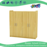 Governo di memoria di legno solido centrale del banco (HG-4502)