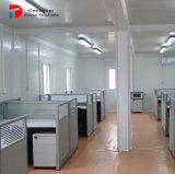Expandierbares modulares 40FT Behälter-Büro