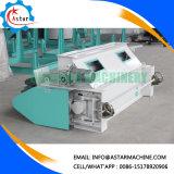 판매/공급 Crumbler 기계를 위한 부서진 공급 기계