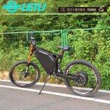 Bem-Construir a bicicleta elétrica do motor do cubo de 1000W 48V para adultos
