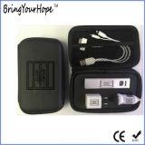 Набор перемещения силы устанавливает включенный заряжатель силы Bank+USB Charger+Car (XH-PB-003T)