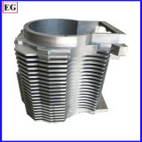 Fatto nelle parti di alluminio dell'automobile della Cina/ricambio auto lavorante/la pressofusione
