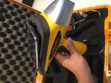 Анализатор Xrf энергии Drawell дисперсивный Handheld (исследователь 6000)