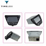"""Timelesslong Andriod 6.0/7.1 специальной автомобильной навигации GPS DVD плеер аксессуары Hyundai Elantra 2014 7"""" (TMT-9983)"""