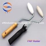 FRPのローラーのツールの異なった様式