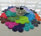 PVC Coil Pet Product Pet Toilet Mat
