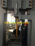 X80 стальную трубу формовочная машина Hydrauliczny Prasy Krawedziowe