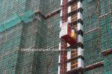 Sc160 grúa de construcción general