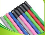 Высокое качество древесины ручки щетки