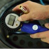 Inflator автошины давления цифров поставкы верхнего качества высокий