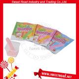 卸し売りフルーツのBaogoの粉のタブレットの出版物の砂糖菓子甘いキャンデーの酸っぱい粉の製造者